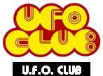 東高円寺 U.F.O.CLUB(ユーフォークラブ)